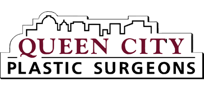 Queen City Plastic Surgeons